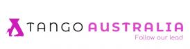 TangoAustralia Logo